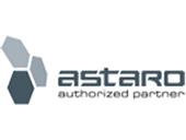 Astaro
