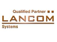 Lancom_q