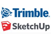 TrimbleSketchup